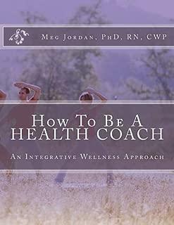 Best integrative wellness coach Reviews
