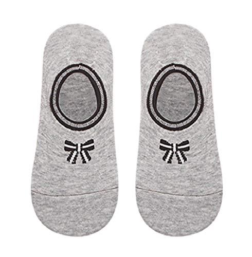 ULTNICE Femmes coussinets antid/érapants de protection pour talons de chaussures /à talon haut