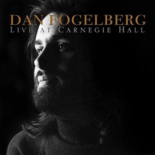 Dan Fogelberg