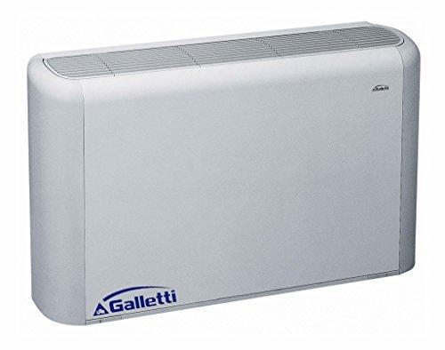 Ventilconvettore Galletti Estro FL6 6.46Kw