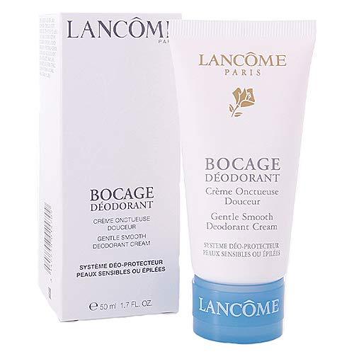 Lancôme–Bocage Deodorant Creme–Deodorant Creme 50ml