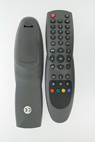 Telecomando equivalente per i-can 1110SH