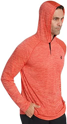 Top 10 Best winter workout clothes for men Reviews