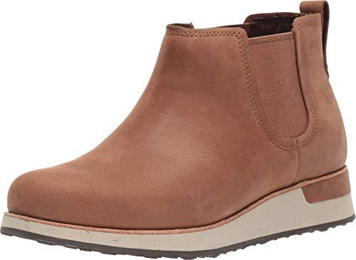 Merrell Roam Chelsea Bottines/Boots Femmes Marron - 36 - Boots