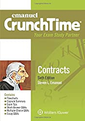 CrunchTime (Contracts)