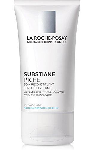 La Roche Posay Substiane Soin Anti-Age Reconstituant Fondamental - 40 ml