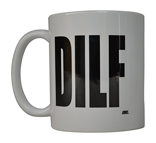 dad coffee mug - 9