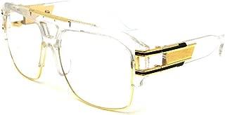 Best gold gazelles sunglasses Reviews