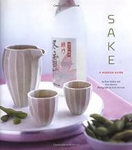 Best sake a modern guide Reviews