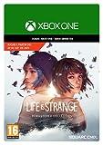 Life is Strange: [Pre-Purchase] - Remastered Collection | Xbox - Código de descarga