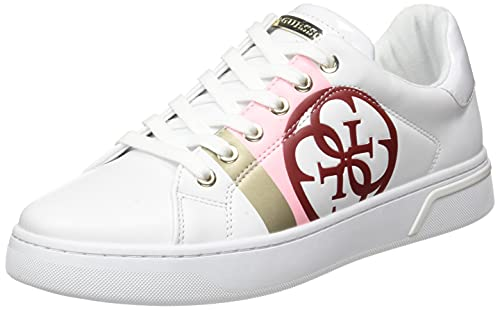 Lista de los 10 más vendidos para de mujer guess zapatos