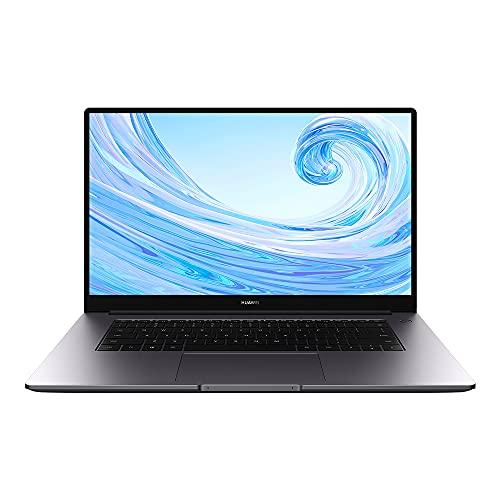 HUAWEI MateBook D 15 - 15.6 Inch Laptop, 1080P FHD FullView Ultrabook PC...