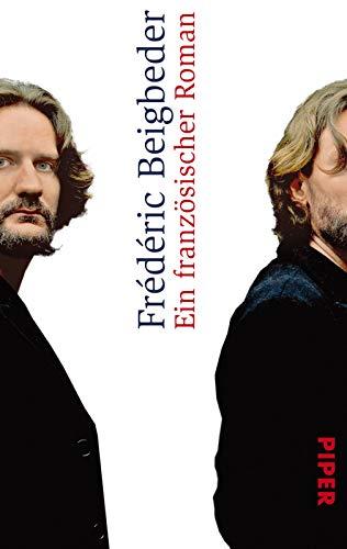Ein französischer Roman: Roman