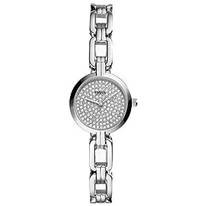Fossil BQ3559 Reloj de Damas