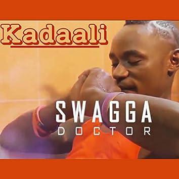 Kadaali