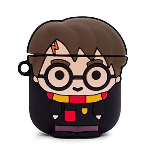 Thumbs Up – Il caso degli AirPods Harry Potter