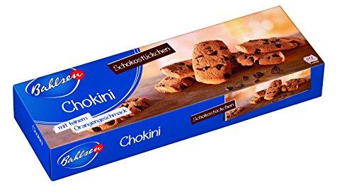 Bahlsen Chokini, 150 g