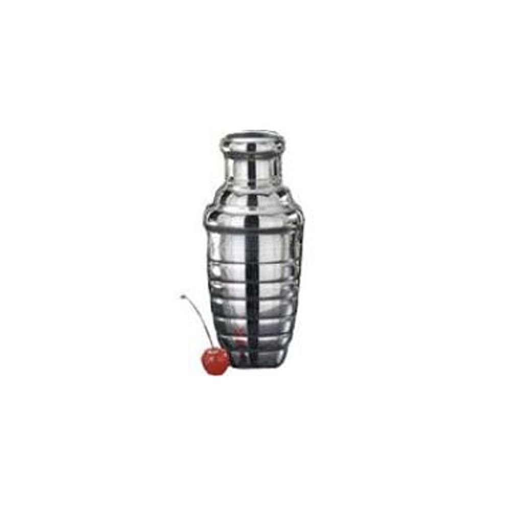 American Metalcraft BHS109 Sales results Max 50% OFF No. 1 Beehive Cocktail Stainless S Shakers