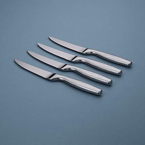 best dishwasher safe knife set