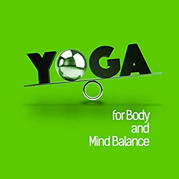 Yoga for Body and Mind Balance