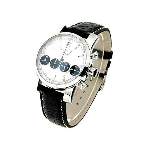 Orologio Eberhard Uomo 31041