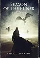 Season of the Runer Book I