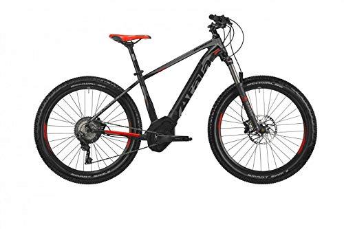 Atala Bicicletta E-Bike B-Cross SLS, GEN2 2020, 27.5+,...