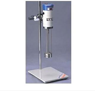 Digital High Shear Mixer Emulsification JRJ300-S Emulsifier Emulsifying Machine (220V)