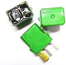 1PC For NISSAN INFINITI #OEM IPDM ECM Recall Relay, (Pack of 1) 12VDC 284B7-CW29E 25230-79942 25230-79945