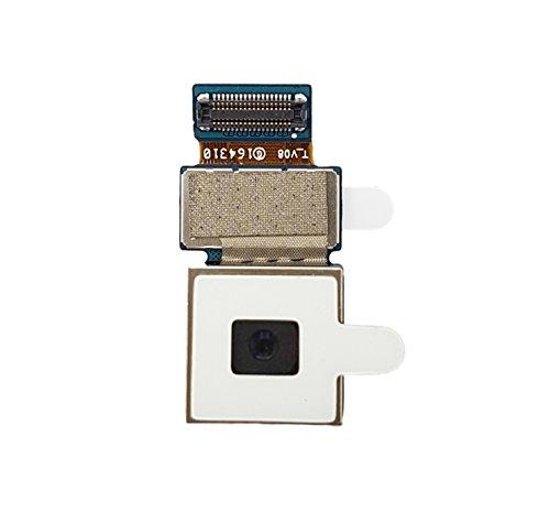 Smartex Camara Trasera Compatible con Samsung Galaxy Note 4 (N9100 N910F) - Back CAM