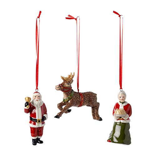 Villeroy & Boch Nostalgic Ornaments Baumschmuck