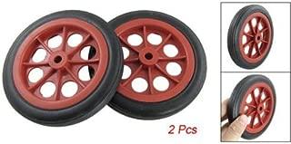 Amazon.es: rueda - Piezas de repuesto para cortacéspedes ...