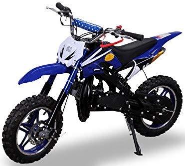 Actionbikes Motors -  Kinder Mini