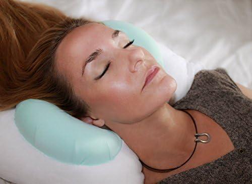 Top 10 Best massage head cradle Reviews