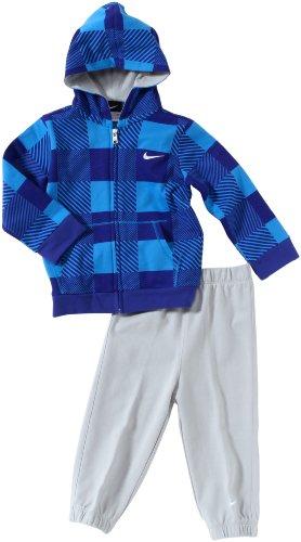 Nike Herren Air Max 1 Premium Gymnastikschuhe, Blau (Navy/Gym Red/Vivid Sulfur/Whit 403), 45.5 EU