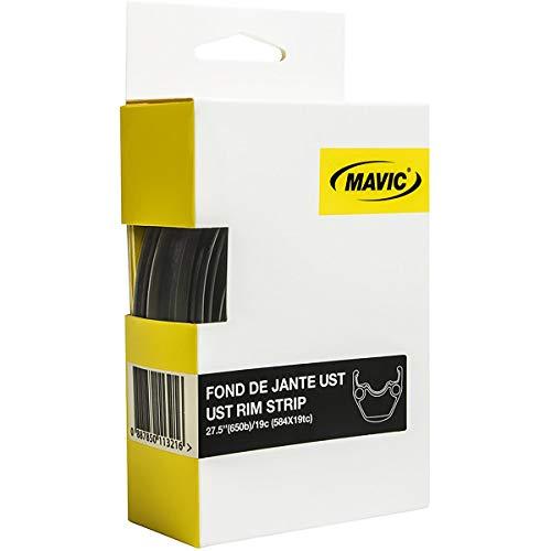 MAVIC 19–22 mm UST Bande de Jante