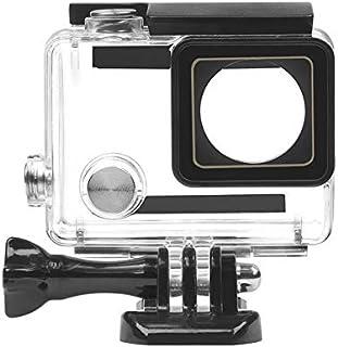 Waterproof Case for GoPro Hero 3+ & Hero 4