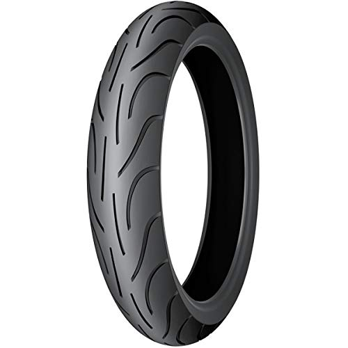 MICHELIN 120/60 ZR17 55W PILOT POWER 2CT TL