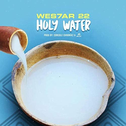 Wes7ar 22