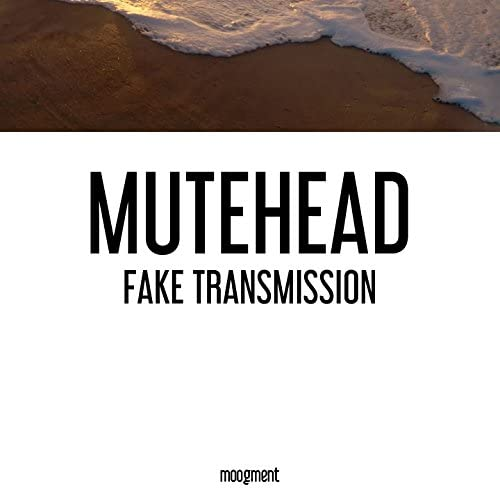 Mutehead