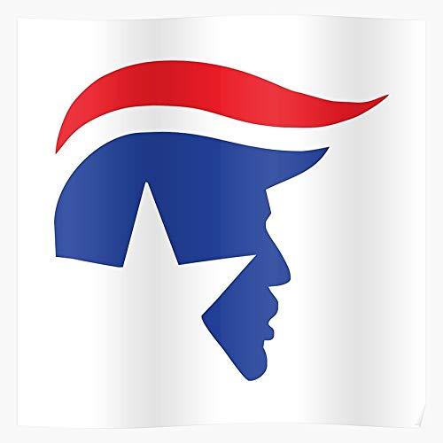 Real Hat Sanders What Merchandise Name Funny Donald Trump Amazon 2016 Drumpf Shirt T Is Bernie Trumps El póster de decoración de interiores más impresionante y elegante disponible en tendencia ahora