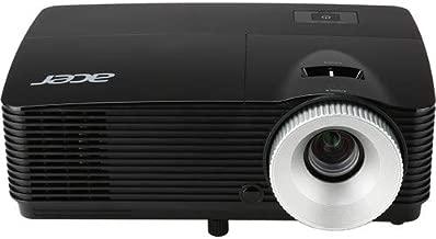 Acer Essential - Projector 800 x 600 3600 lm 16:9 AR 20,000:1 CR (Renewed)