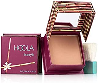 Benefit Hoola Soft Bronze Matte Powder