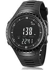 【6/28まで】 FINKTIME 腕時計 お買い得セール