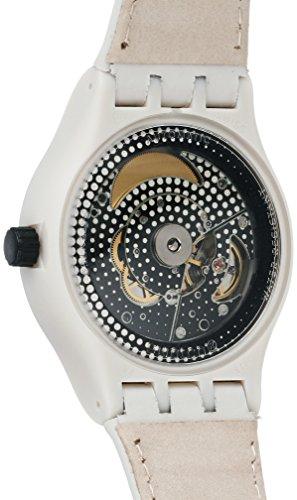 Swatch SUTM400