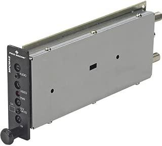 Pico Macom MPCM45 Channel 6 Universal Mount RF Modulator
