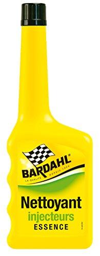 Bardahl 42004 NETTOYANT INJECTEURS