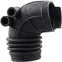 e36 air intake boot