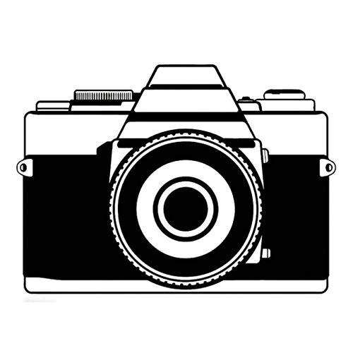 Cámara estudio fotográfico 14cm cámara fotográfica Antik-estilo decoración nostalgia modelo