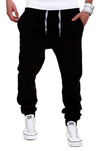Pantalones Chandal Cagados Hombre Tu Quieres
